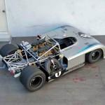 Monterey en Porsche 908/3... Gaffe aux courants d'air ! 2