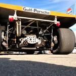 Monterey en Porsche 908/3... Gaffe aux courants d'air ! 1