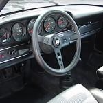 '72 Porsche 911 RSR - Encore... 3