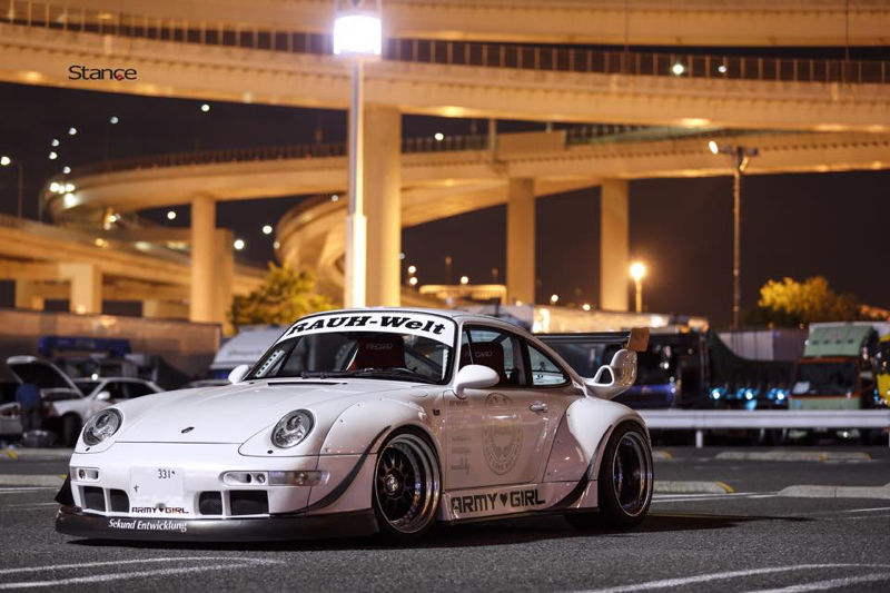 DLEDMV - Rauh Welt Stance Magazine - 02