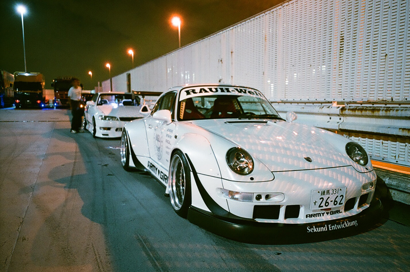 DLEDMV - Rauh Welt Stance Magazine - 06