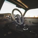 Trabant Turbo Quattro... Révolution à l'est ! 1