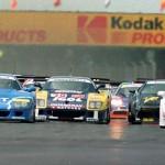 BPR Onboard : McLaren F1, 911 RSR, F40… Plein les yeux !