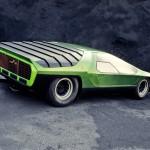Lamborghini Countach... Un rêve de gosse ! 3