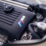 BMW 3.0 CS - C'est prouvé, le restomod est contagieux ! 2