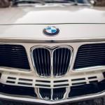 BMW 3.0 CS - C'est prouvé, le restomod est contagieux ! 1