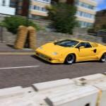 Lamborghini Countach... Un rêve de gosse ! 25