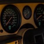 Lamborghini Countach... Un rêve de gosse ! 11