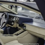 Lamborghini Countach... Un rêve de gosse ! 22