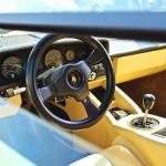 Lamborghini Countach... Un rêve de gosse ! 21