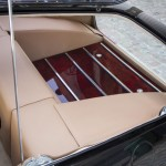 Ferrari 365 GTB/4 Daytona Shooting brake - Only One ! 3