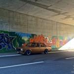Opel Ascona B - Une histoire de passion ! 11