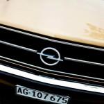 Opel Ascona B - Une histoire de passion ! 8