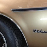 Opel Ascona B - Une histoire de passion ! 6