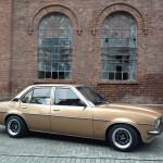 Opel Ascona B - Une histoire de passion ! 5