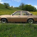 Opel Ascona B - Une histoire de passion ! 4