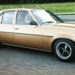 Opel Ascona B – Une histoire de passion !