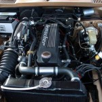 Opel Ascona B - Une histoire de passion ! 1