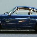 Porsche 718 - Le retour ! 8