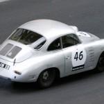 Porsche 718 - Le retour ! 7