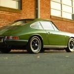 Porsche 718 - Le retour ! 4