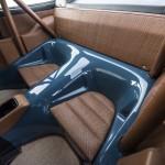 Porsche 911 Singer Montana - Vous aimez le bleu ? 1