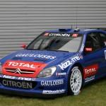 """""""We Loeb you"""" - 15 ans d'histoire entre Citroen & Loeb 2"""