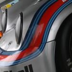 Porsche Rennsport Reunion – On Board de légendes !