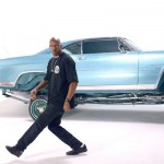 A Fond : Warren G - Regulate