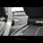 Corvette C4 ZR-1... Du thé dans le Coca ! 3