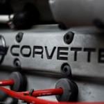 Corvette C4 ZR-1... Du thé dans le Coca ! 10