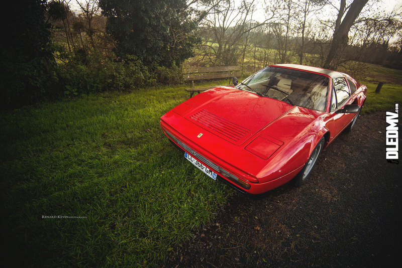DLEDMV - Ferrari 328 gts Kevin Renard - 04