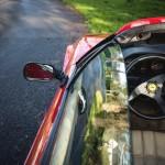 Ferrari 328 GTS... S'en fout Higgins ! 5