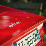 Ferrari 328 GTS... S'en fout Higgins ! 8