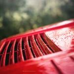 Ferrari 328 GTS... S'en fout Higgins ! 9