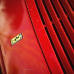 Ferrari 328 GTS... S'en fout Higgins ! 2