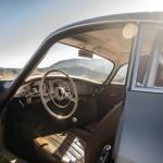 Emory Motorsports : Les rois de la Porsche 356 Outlaw 10