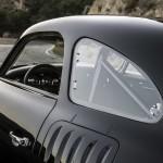 Emory Motorsports : Les rois de la Porsche 356 Outlaw 9