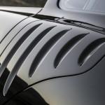 Emory Motorsports : Les rois de la Porsche 356 Outlaw 8