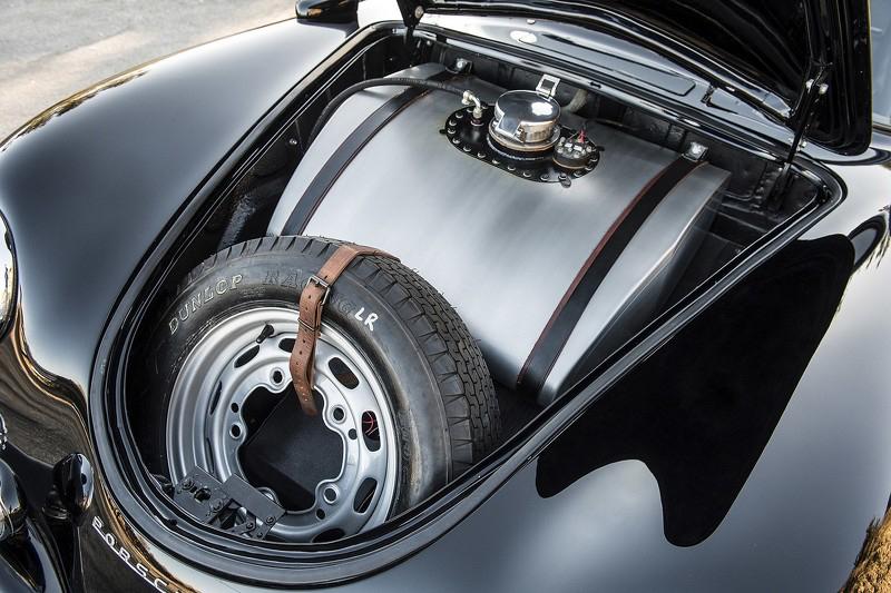 DLEDMV - Porsche 356 Emory Outlaw - 07