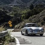 Emory Motorsports : Les rois de la Porsche 356 Outlaw 7