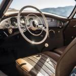 Emory Motorsports : Les rois de la Porsche 356 Outlaw 3