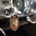 Emory Motorsports : Les rois de la Porsche 356 Outlaw 4