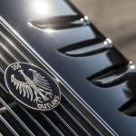 Emory Motorsports : Les rois de la Porsche 356 Outlaw 2