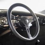 Emory Motorsports : Les rois de la Porsche 356 Outlaw 1
