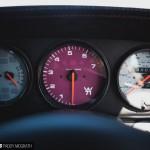 Porsche 964 - La grenouille rose ! 6