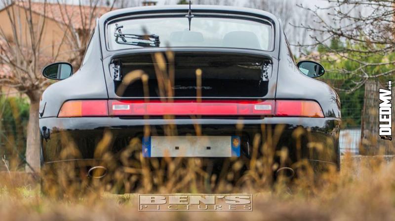DLEDMV - Porsche 993 C2 Ben - 07