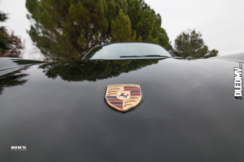 DLEDMV - Porsche 993 C2 Ben - 08