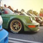 RWB Atlanta : 911 Clermont by Akira Nakaï 4