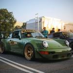 RWB Atlanta : 911 Clermont by Akira Nakaï 2